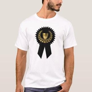 World's Okayish Sports Person T-Shirt