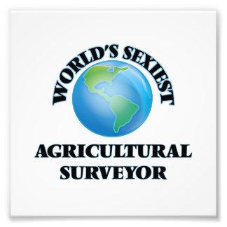 World's Sexiest Agricultural Surveyor Photo
