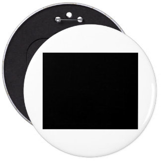 World's Sexiest Kaelyn 6 Inch Round Button