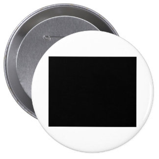 World's Sexiest Kaelyn 4 Inch Round Button