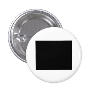 World's Sexiest Kaelyn 1 Inch Round Button