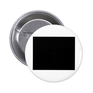 World's Sexiest Kaelyn 2 Inch Round Button