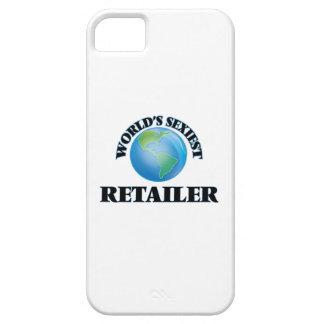 World's Sexiest Retailer iPhone 5 Cases
