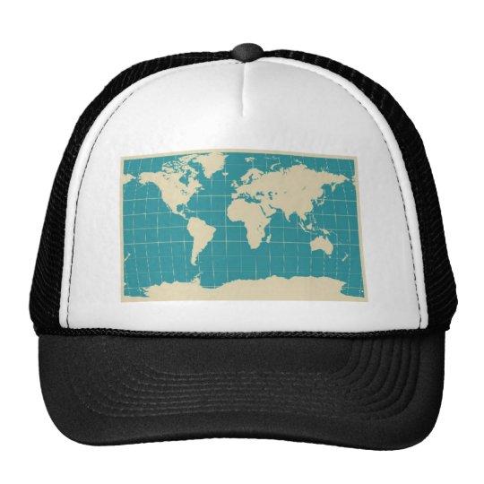 worldtravels.jpg trucker hat
