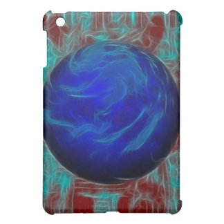 WorldTwo iPad Mini Case