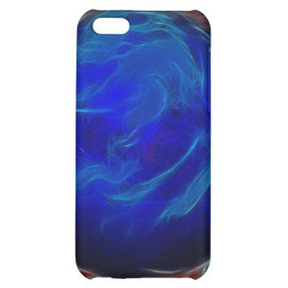 WorldTwo iPhone 5C Cover