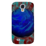 WorldTwo Samsung Galaxy S4 Cases