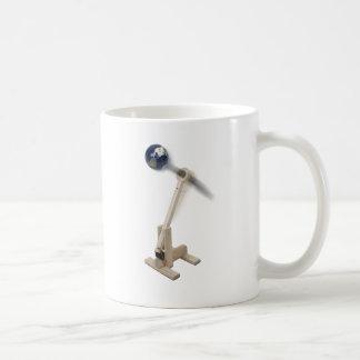 WorldWarWoodenCatapult041412.png Coffee Mug
