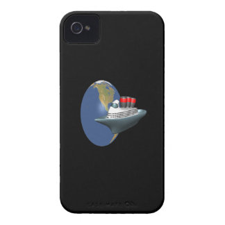 Worldwide Cruise Case-Mate iPhone 4 Cases