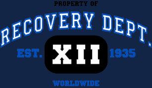 worldwide t shirts shirt designs zazzle