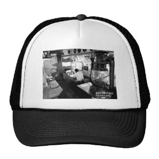 """Worldwide today art photographer Japan world top Trucker Hat"