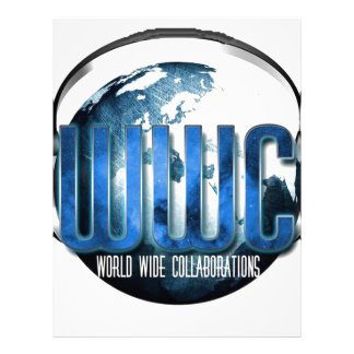 worldwidecollaboration membrete a diseño