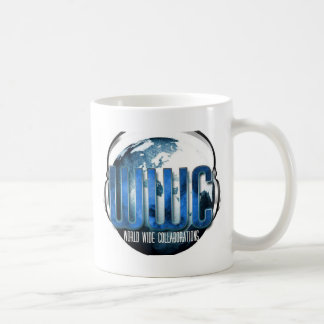 worldwidecollaboration coffee mugs