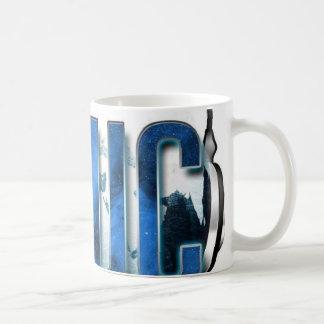worldwidecollaboration mugs