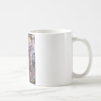 Worm Feast Coffee Mug