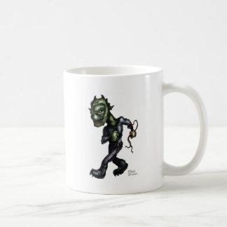 wormarmbw2 coffee mug