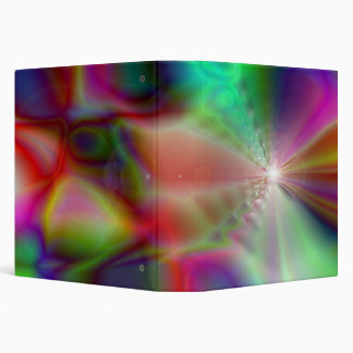 Wormhole1 Binder