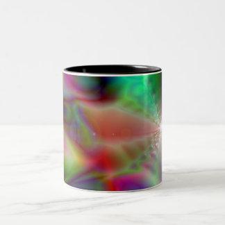 Wormhole 1 Mug