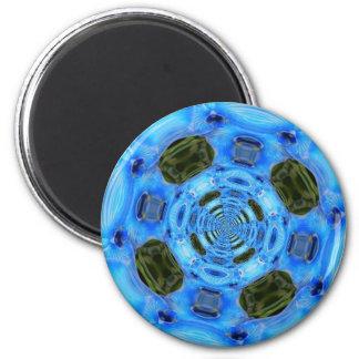 Wormhole Extreme Magnet