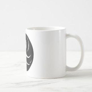 Wormhole Mug