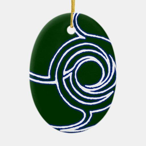 Wormhole Ornamentos De Reyes Magos