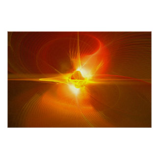 Wormhole roto -03052008 impresiones