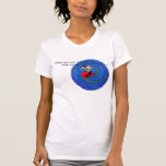 Wormhole safety tees