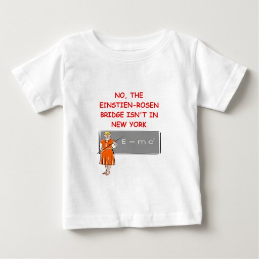 wormhole t-shirts