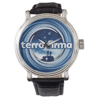 Wormhole Watches