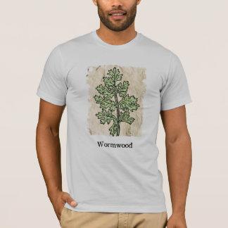 Wormwood Shirts