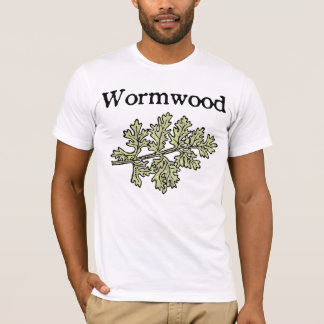 Wormwood T-Shirts