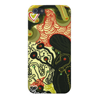 wormy iphone case covers for iPhone 5