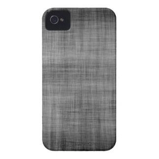Worn Grunge Cloth iPhone 4 Case-Mate Case