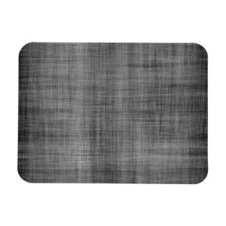 Worn Grunge Cloth Magnet