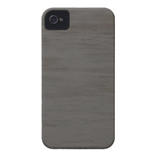 Worn Grungy Brushed Metal Case-Mate iPhone 4 Case