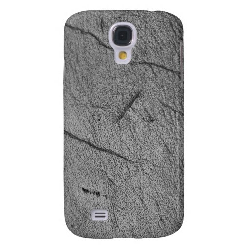 Worn leather galaxy s4 cases