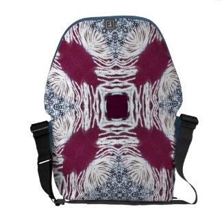 Worrinon Messenger Bag