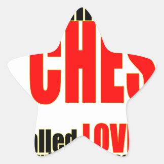 worry slight pain chest love partnership crush rel star sticker
