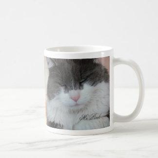 Worse Coffee Ever Coffee Mug