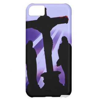 Worship iPhone 5C Cover