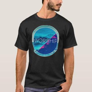 Worship Regular Shirt
