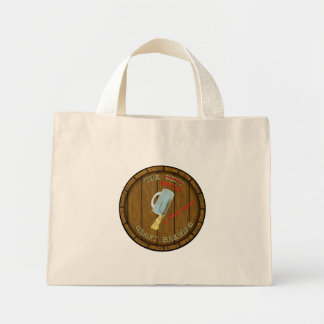 Worst Brewing Tote Bag