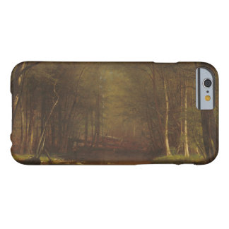 Worthington Whittredge - Trout Brook Barely There iPhone 6 Case