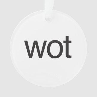 wot.ai