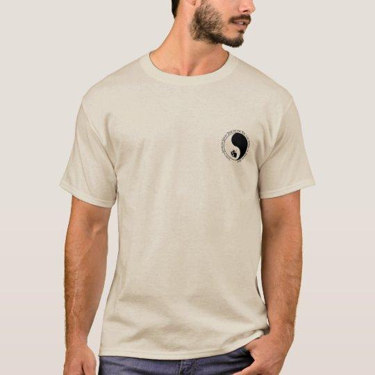 WOT Re-Read 2013 - JCon V w/ Name T-Shirt
