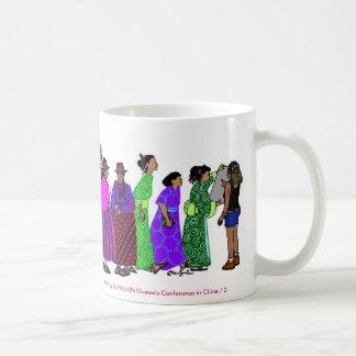 WOW Mug # 2
