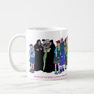 WOW Mug # 3