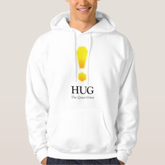 wow_quest_hoodie hoodie