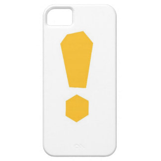wow quest phone case iPhone 5 cover