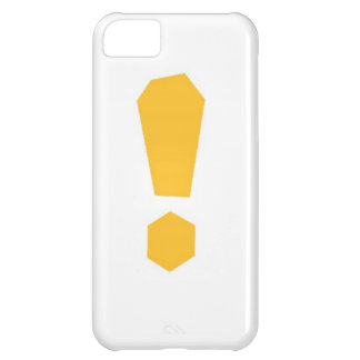 wow quest phone case cover for iPhone 5C